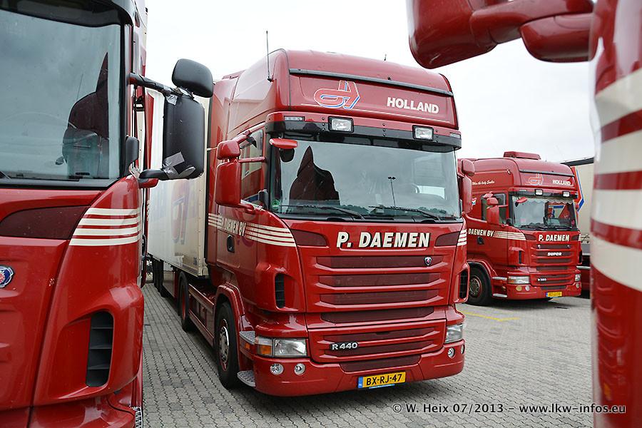 Daemen-Maasbree-20130720-145.jpg