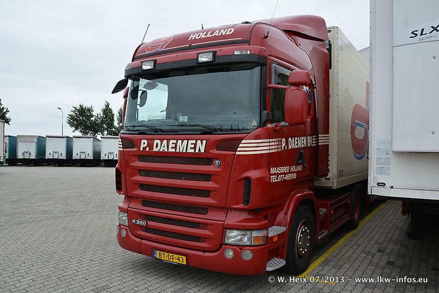 Daemen-Maasbree-20130720-146.jpg