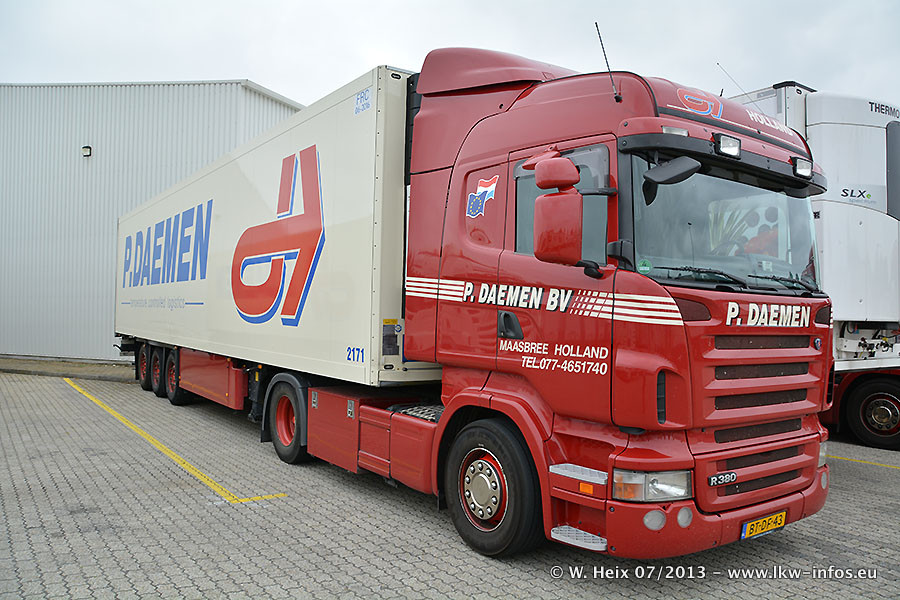 Daemen-Maasbree-20130720-148.jpg