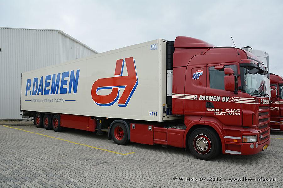 Daemen-Maasbree-20130720-149.jpg