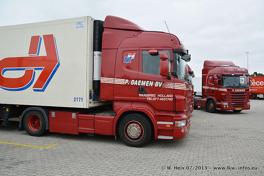 Daemen-Maasbree-20130720-150.jpg