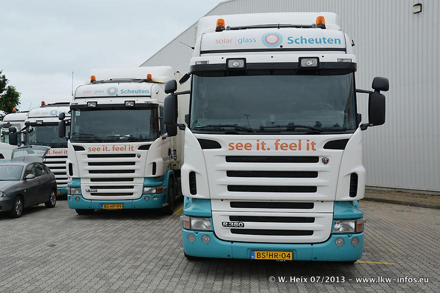 Daemen-Maasbree-20130720-151.jpg
