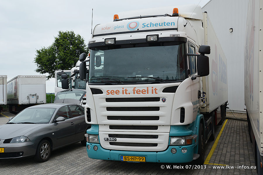 Daemen-Maasbree-20130720-153.jpg