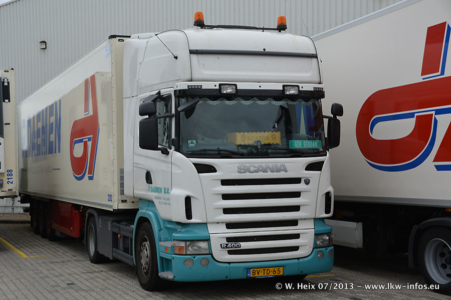 Daemen-Maasbree-20130720-154.jpg