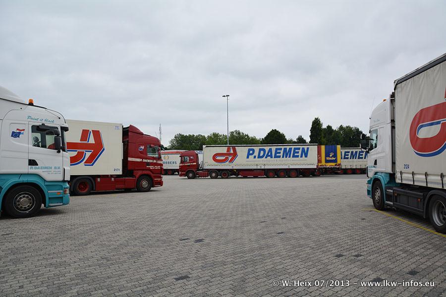 Daemen-Maasbree-20130720-155.jpg