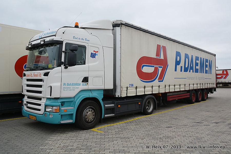 Daemen-Maasbree-20130720-160.jpg