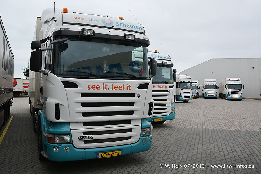 Daemen-Maasbree-20130720-161.jpg
