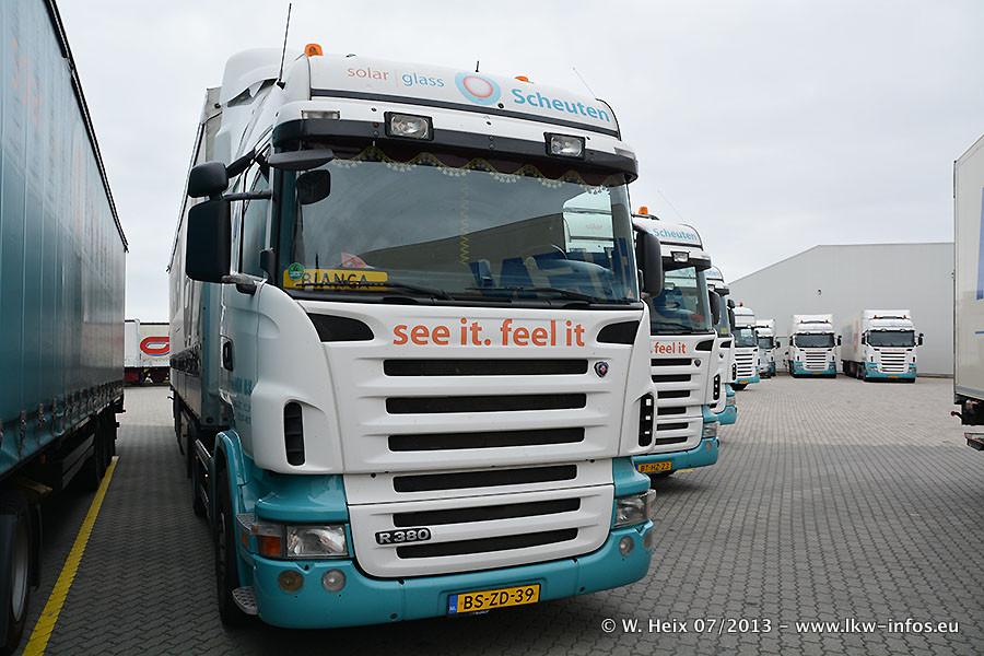 Daemen-Maasbree-20130720-162.jpg