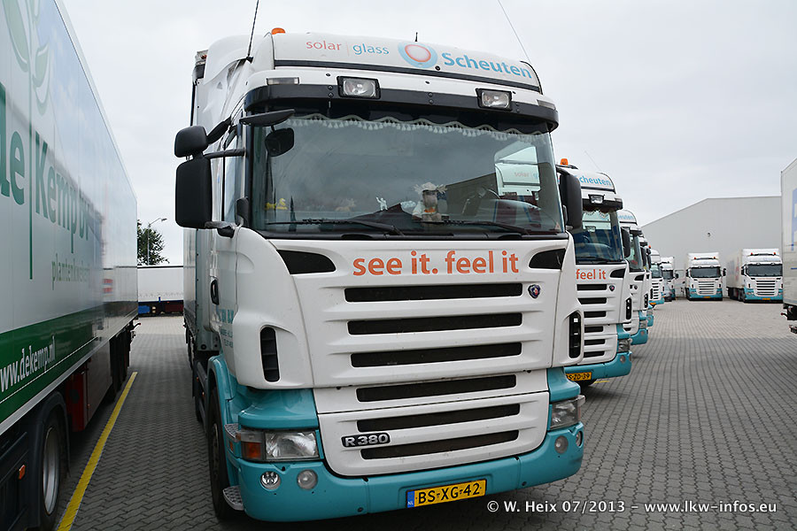 Daemen-Maasbree-20130720-163.jpg