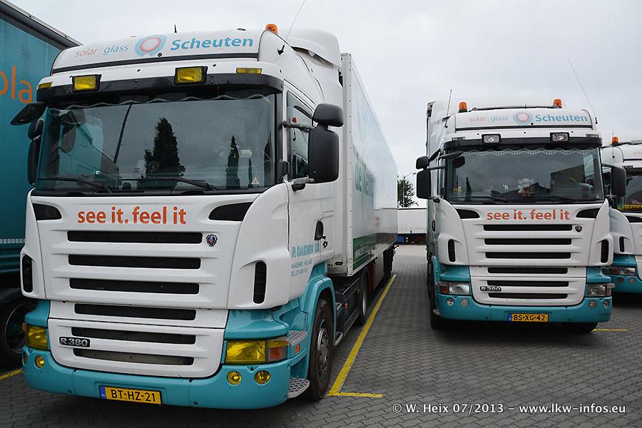 Daemen-Maasbree-20130720-164.jpg