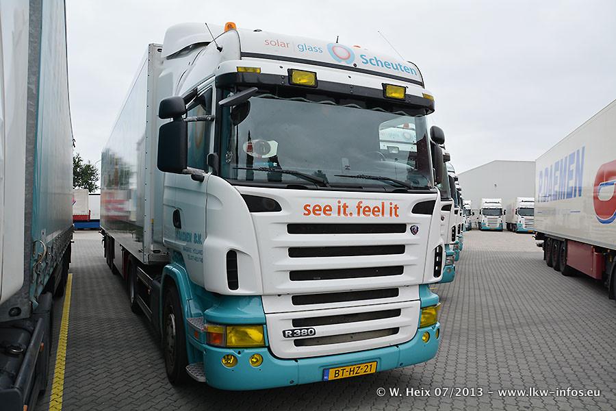 Daemen-Maasbree-20130720-165.jpg