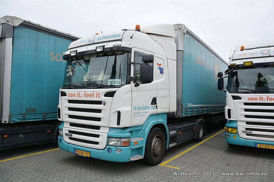 Daemen-Maasbree-20130720-166.jpg