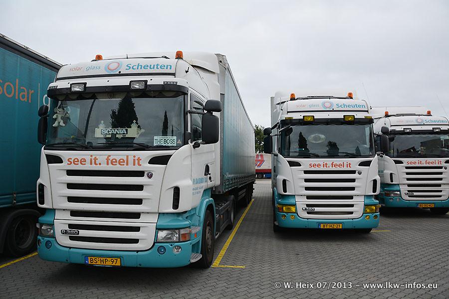 Daemen-Maasbree-20130720-167.jpg