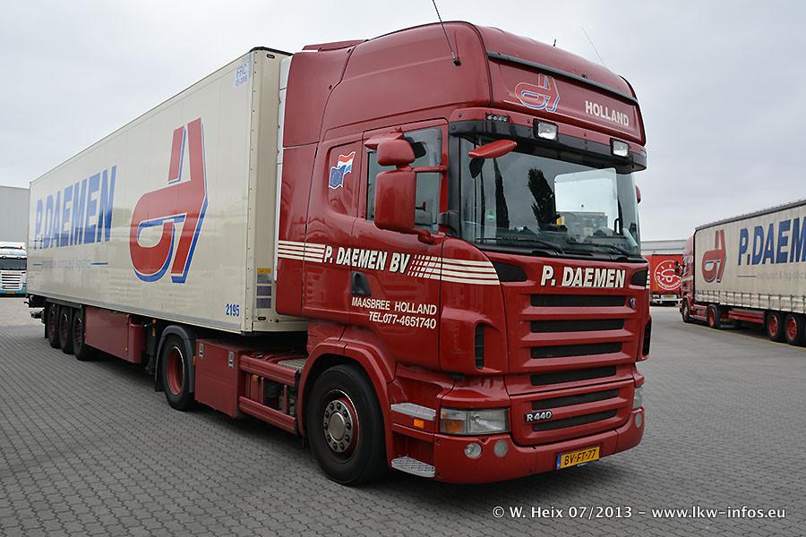 Daemen-Maasbree-20130720-170.jpg