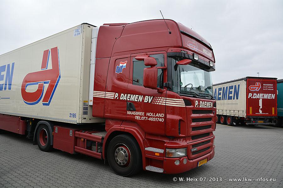 Daemen-Maasbree-20130720-171.jpg