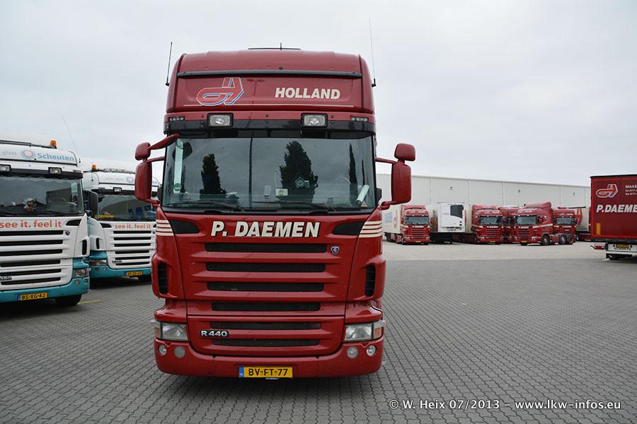Daemen-Maasbree-20130720-172.jpg