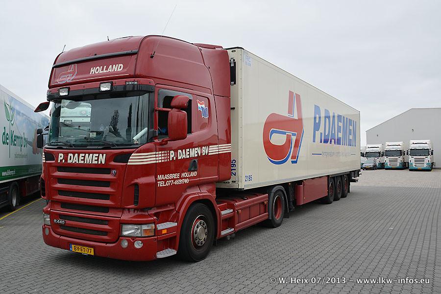 Daemen-Maasbree-20130720-173.jpg