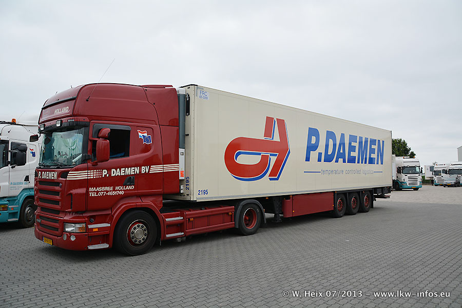 Daemen-Maasbree-20130720-174.jpg