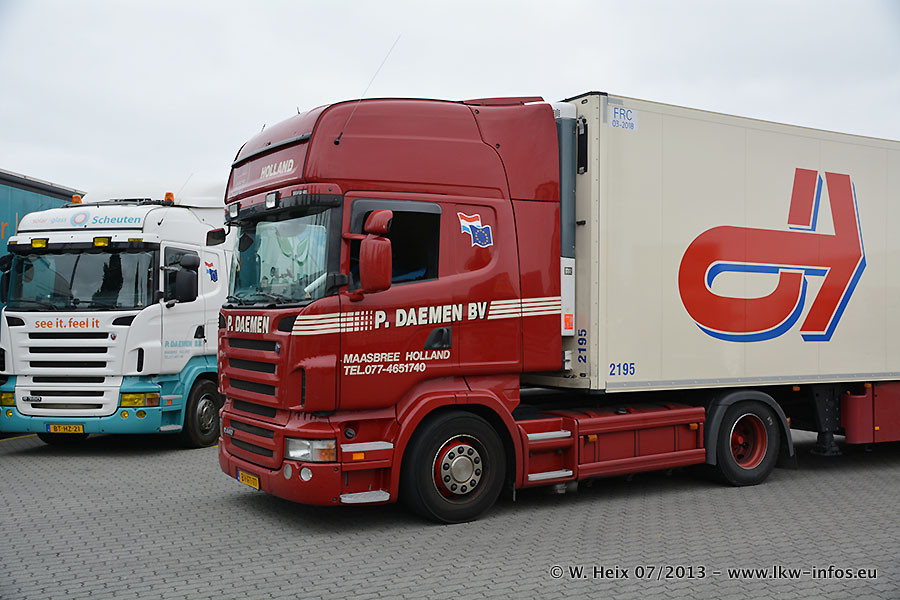 Daemen-Maasbree-20130720-175.jpg