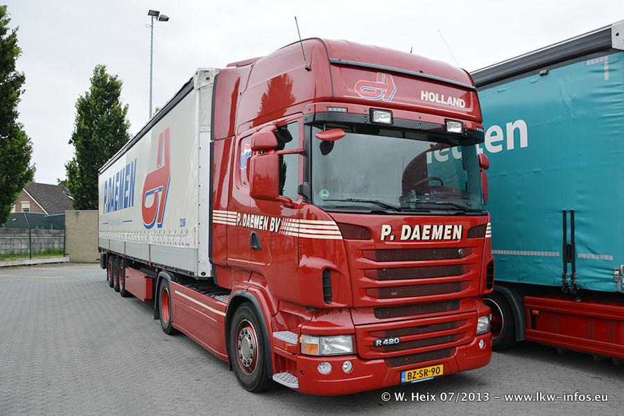 Daemen-Maasbree-20130720-181.jpg
