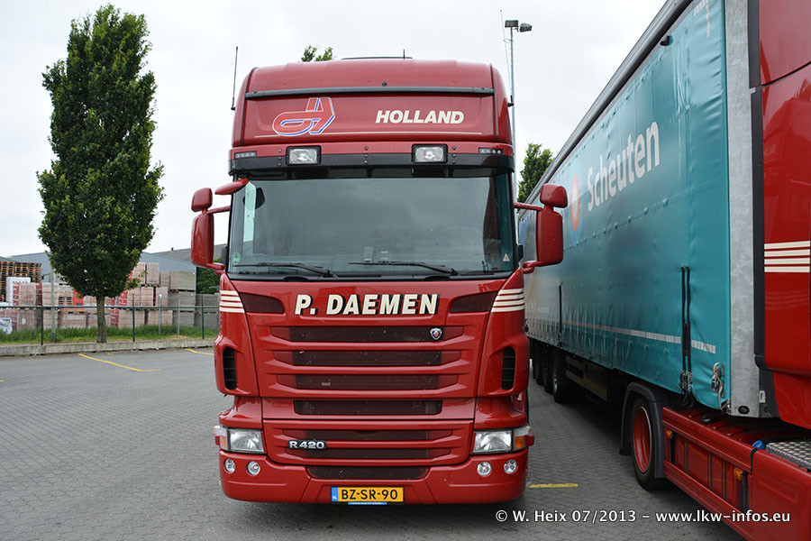 Daemen-Maasbree-20130720-182.jpg