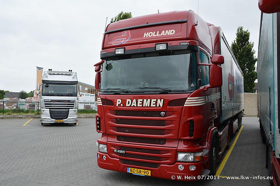 Daemen-Maasbree-20130720-183.jpg
