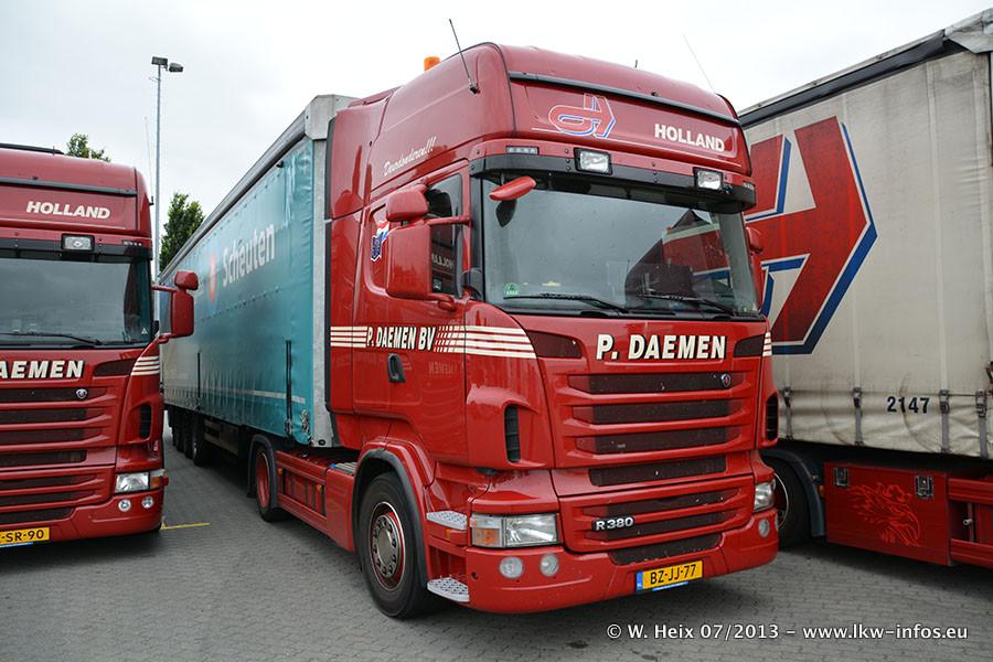 Daemen-Maasbree-20130720-184.jpg
