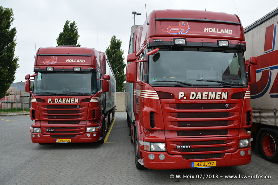 Daemen-Maasbree-20130720-185.jpg