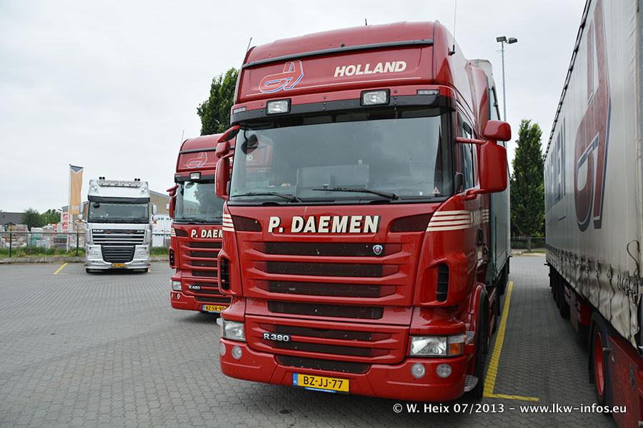 Daemen-Maasbree-20130720-186.jpg