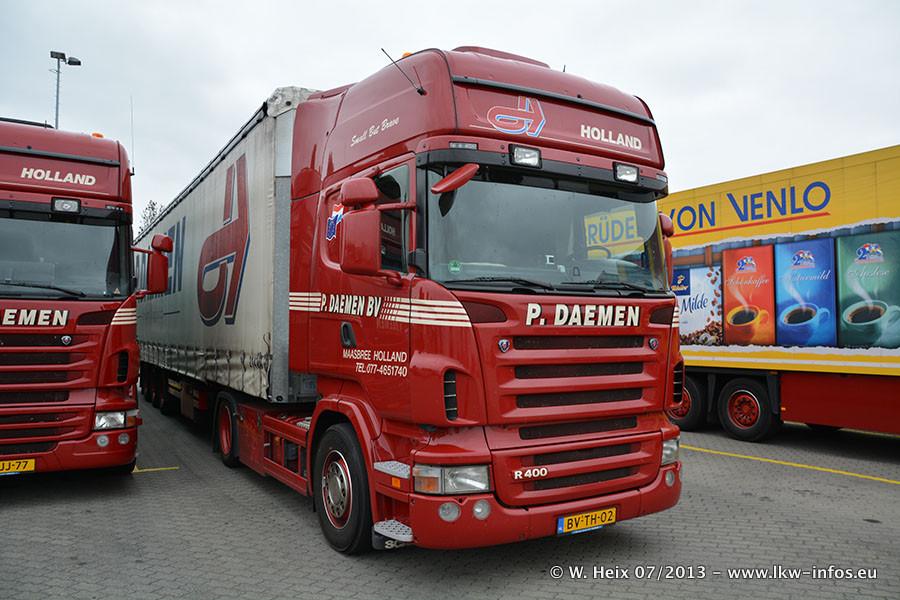 Daemen-Maasbree-20130720-187.jpg