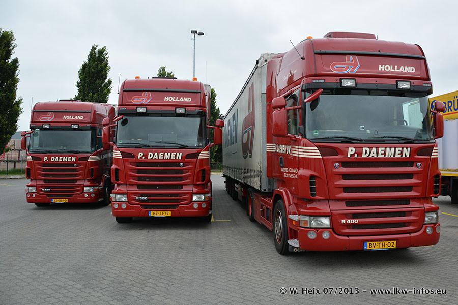 Daemen-Maasbree-20130720-188.jpg
