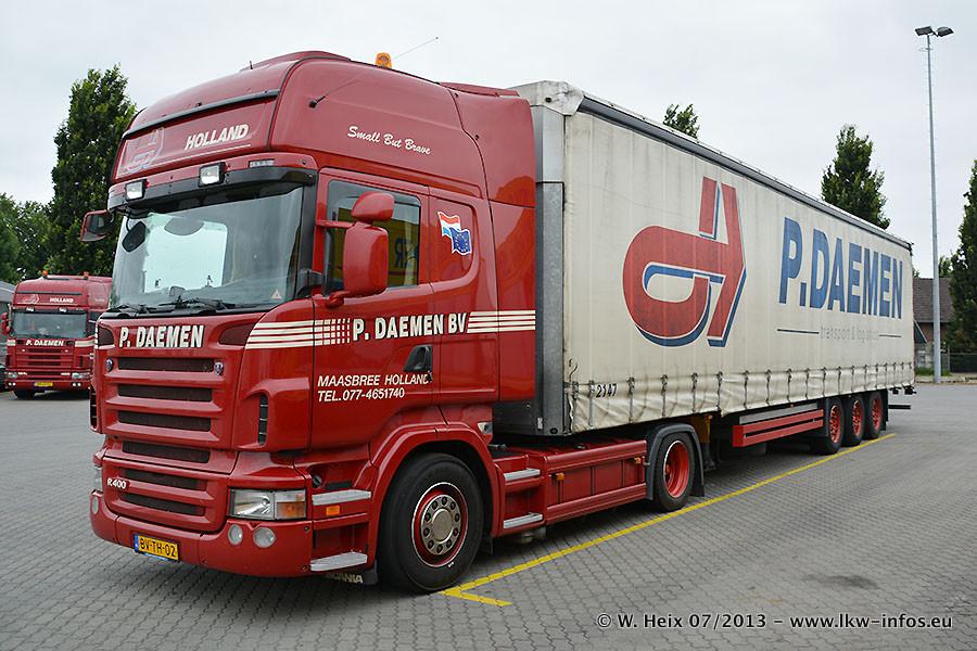Daemen-Maasbree-20130720-190.jpg