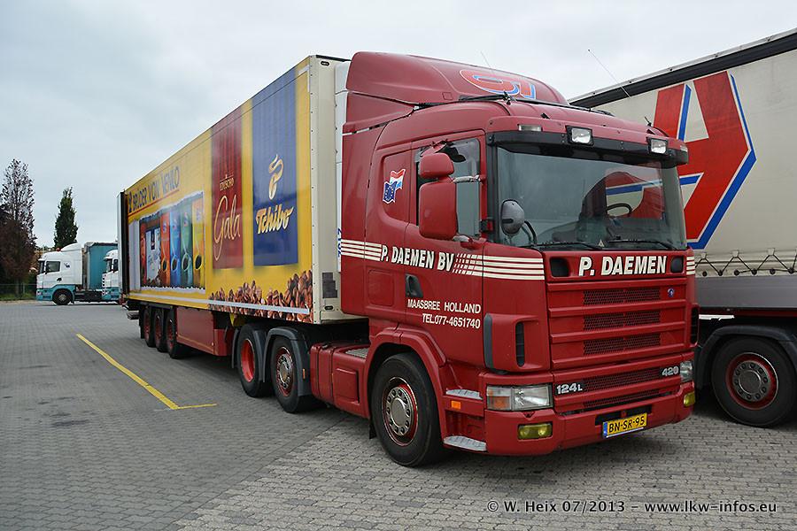 Daemen-Maasbree-20130720-192.jpg