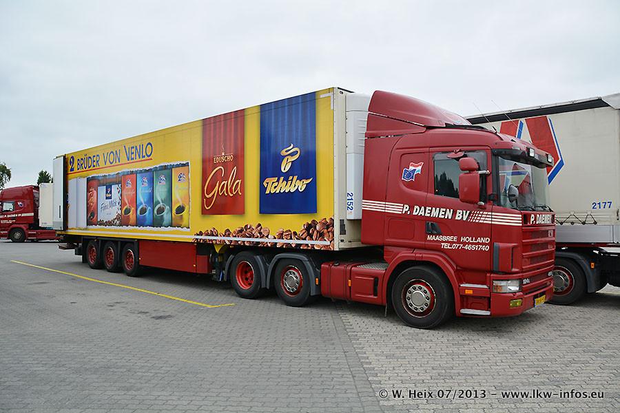 Daemen-Maasbree-20130720-193.jpg
