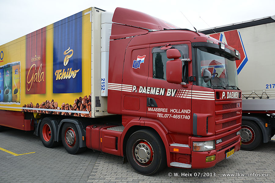 Daemen-Maasbree-20130720-194.jpg