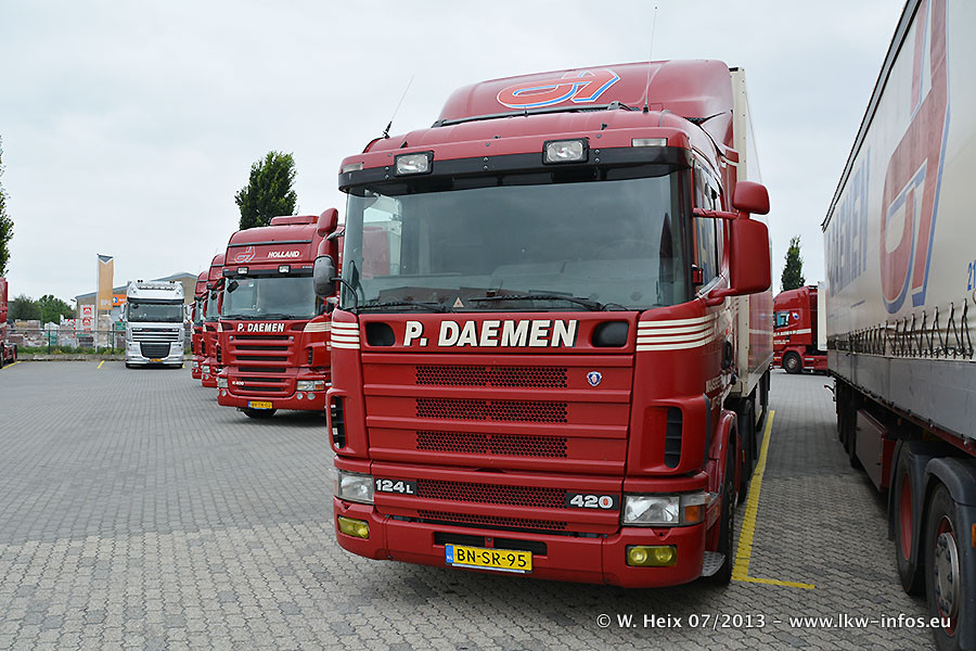 Daemen-Maasbree-20130720-195.jpg