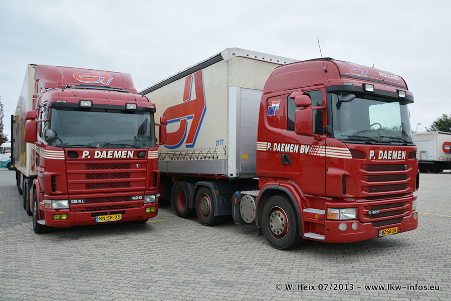 Daemen-Maasbree-20130720-196.jpg