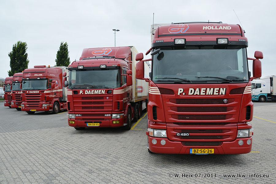 Daemen-Maasbree-20130720-198.jpg
