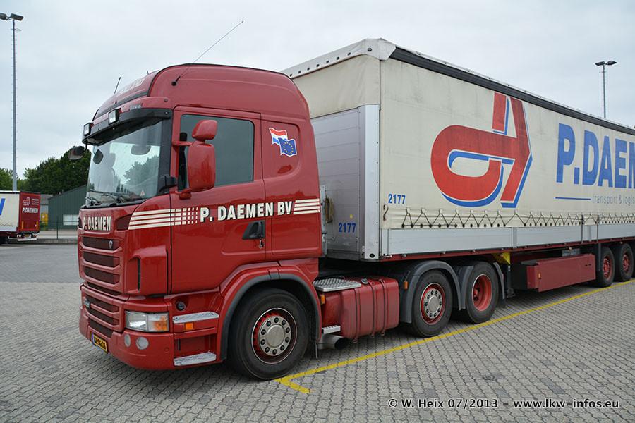 Daemen-Maasbree-20130720-201.jpg