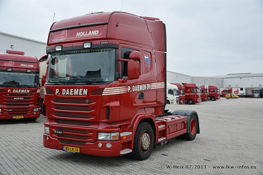 Daemen-Maasbree-20130720-202.jpg
