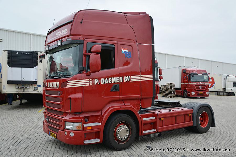 Daemen-Maasbree-20130720-203.jpg