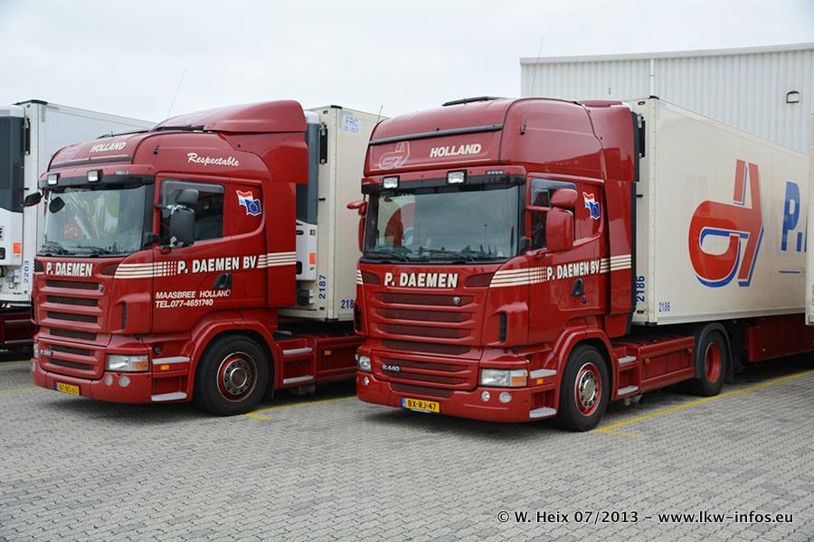 Daemen-Maasbree-20130720-204.jpg