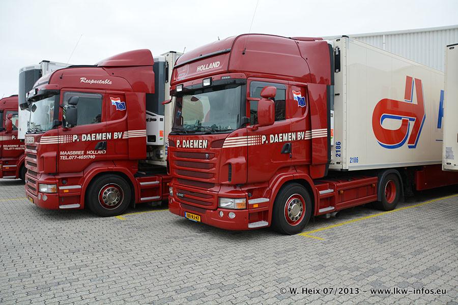 Daemen-Maasbree-20130720-205.jpg