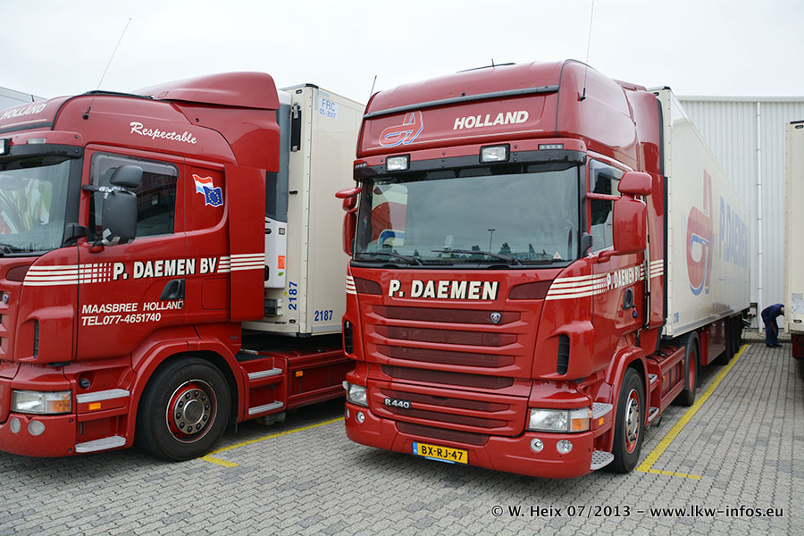 Daemen-Maasbree-20130720-206.jpg