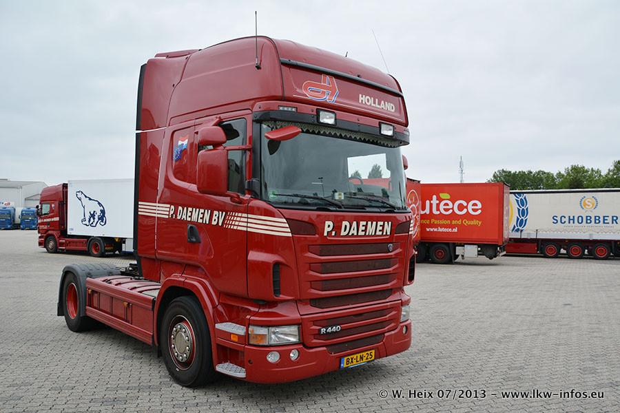 Daemen-Maasbree-20130720-207.jpg