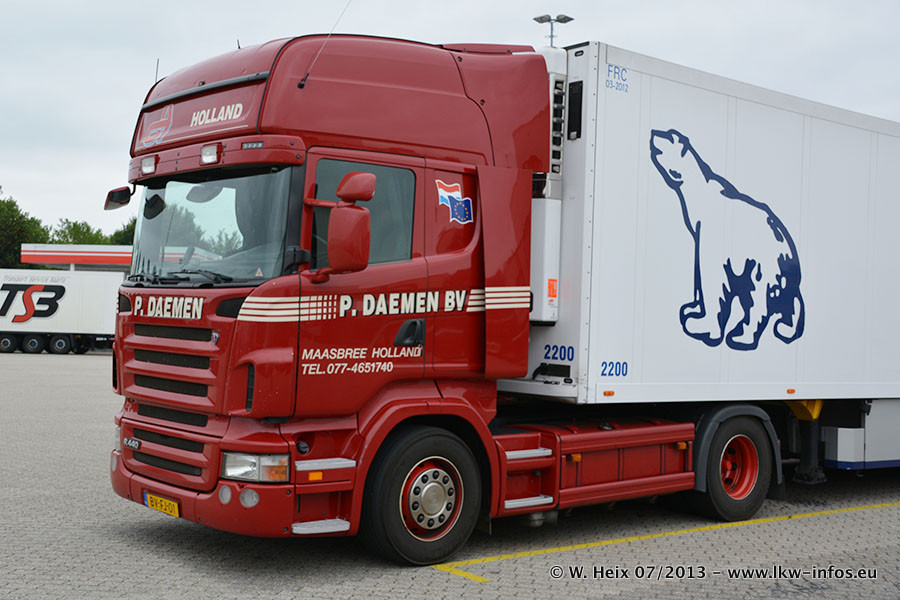 Daemen-Maasbree-20130720-209.jpg