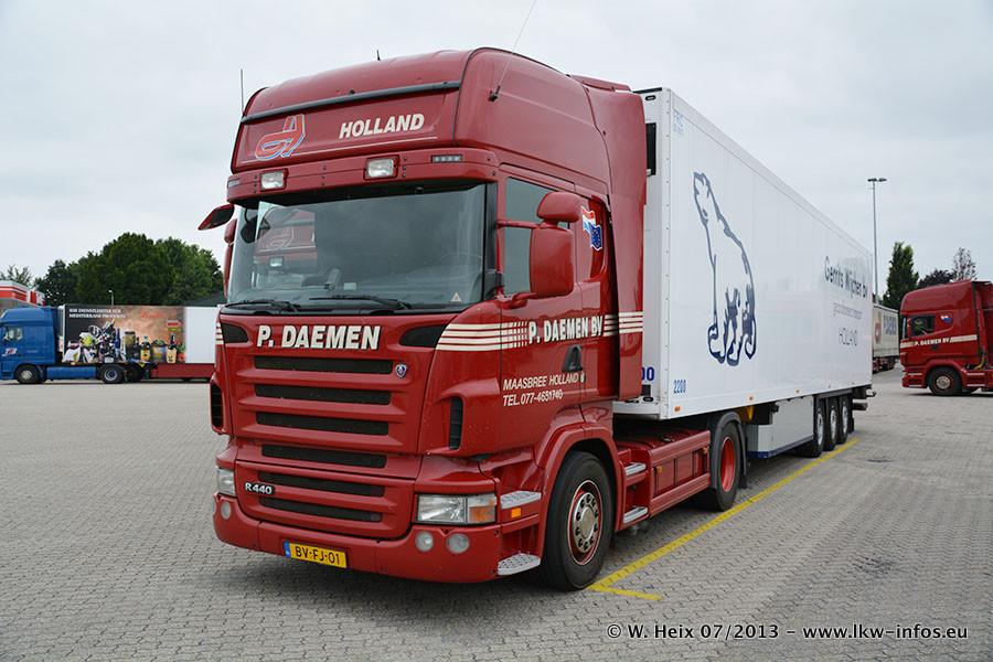 Daemen-Maasbree-20130720-210.jpg