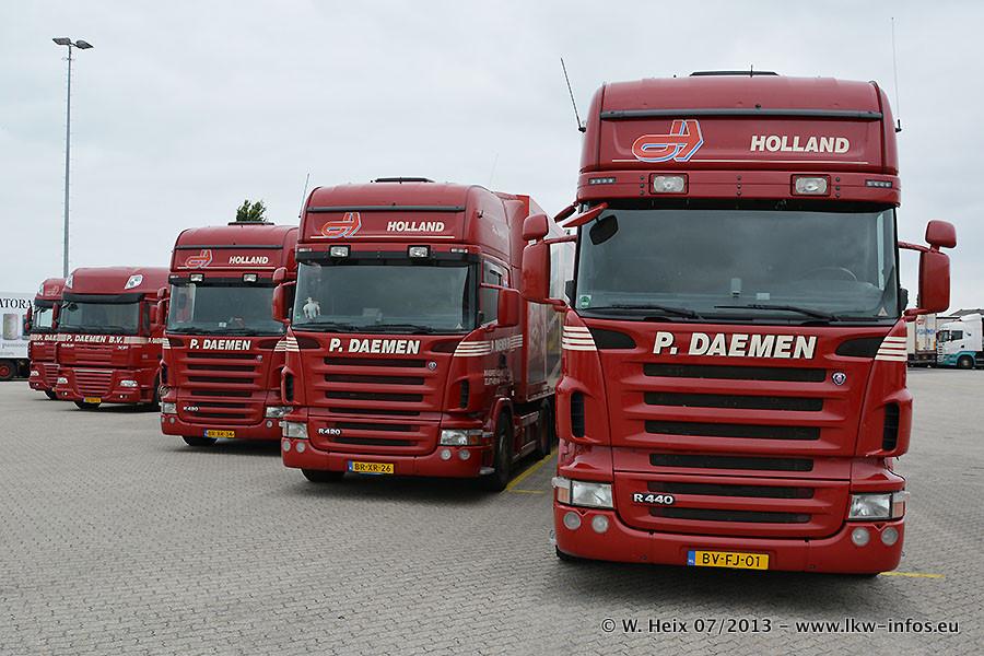 Daemen-Maasbree-20130720-211.jpg