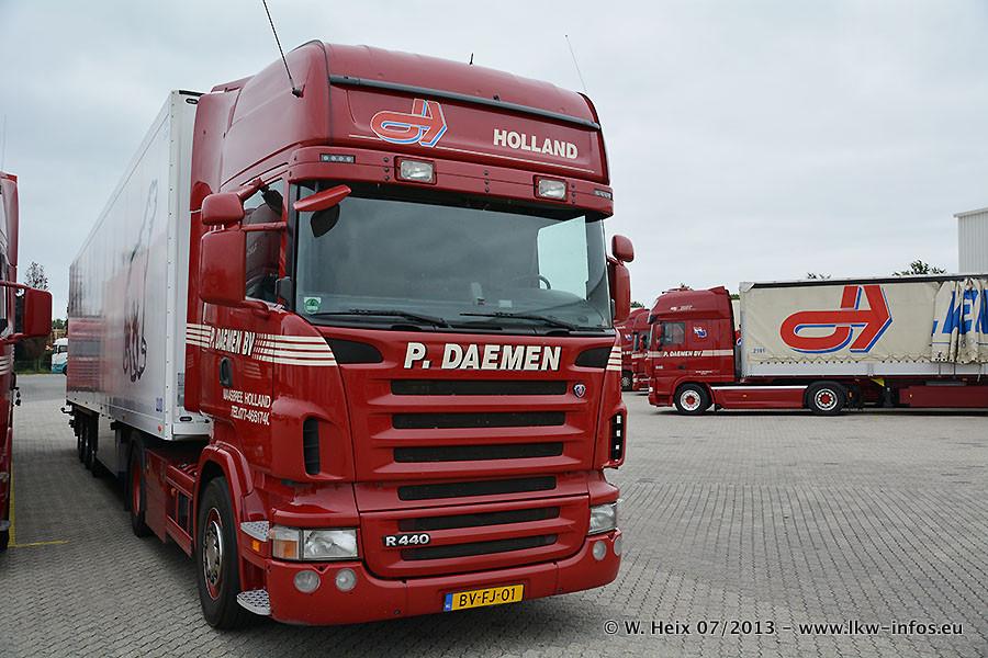 Daemen-Maasbree-20130720-212.jpg