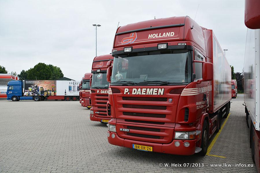 Daemen-Maasbree-20130720-213.jpg
